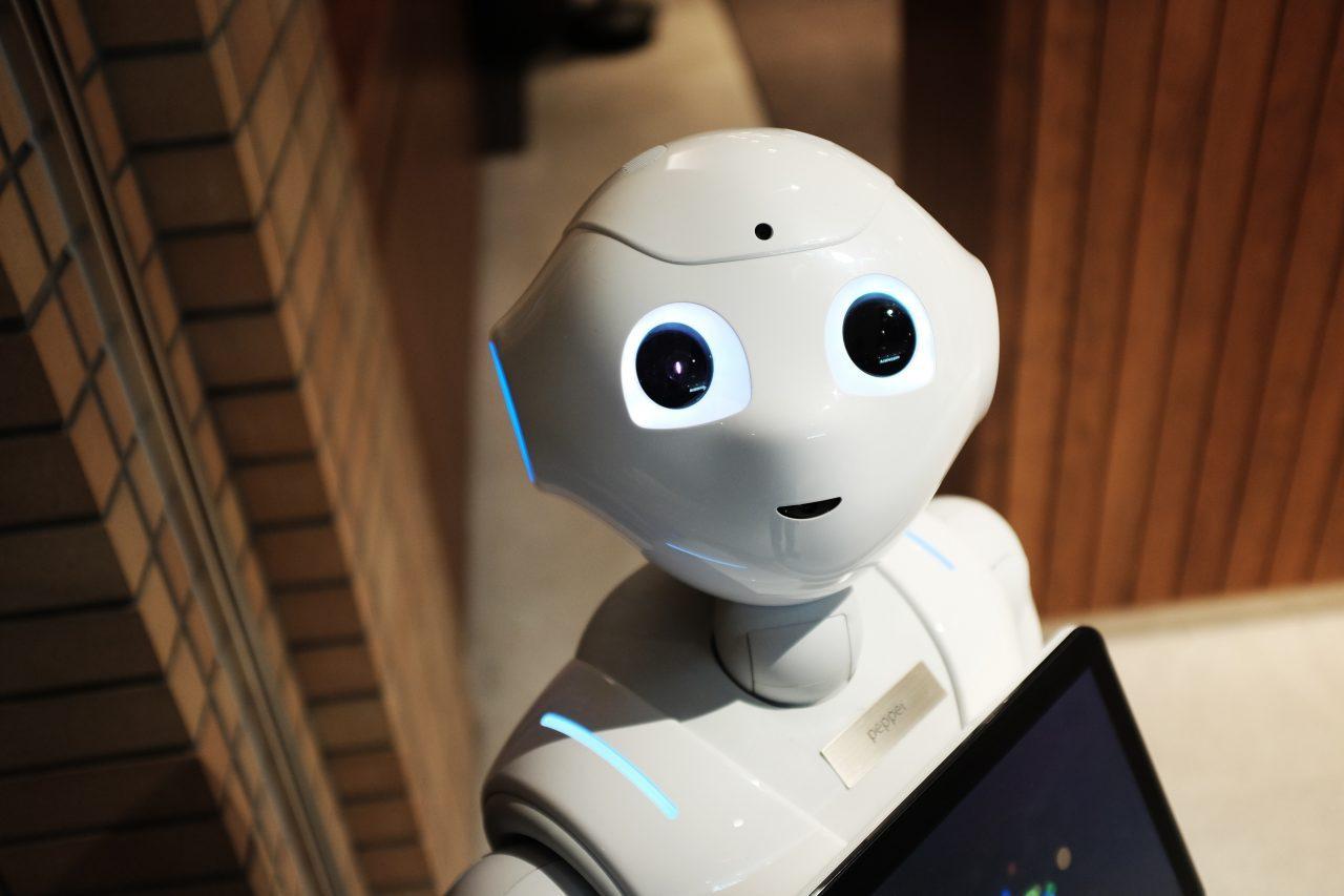 La ética no es de la IA, es de los humanos