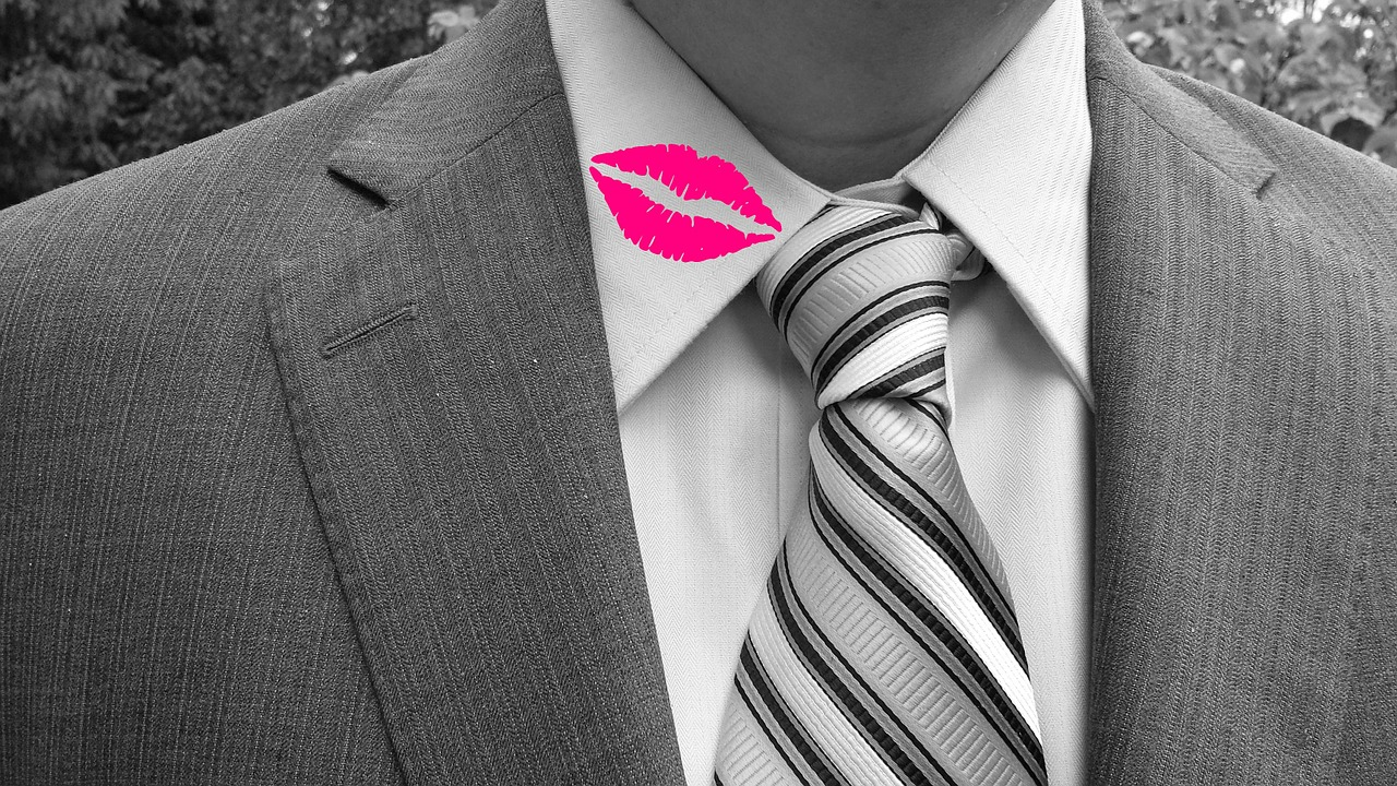 Análisis | 'La infidelidad no significa el fin de una relación'