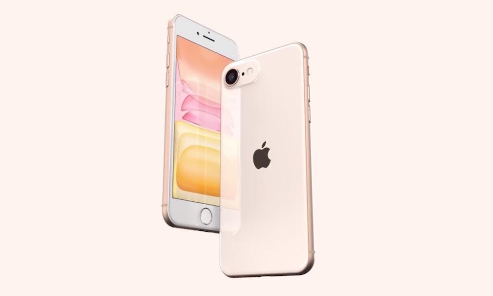 Tech gurús predicen que el mundo se volverá loco con el iPhone de 7,600 pesos
