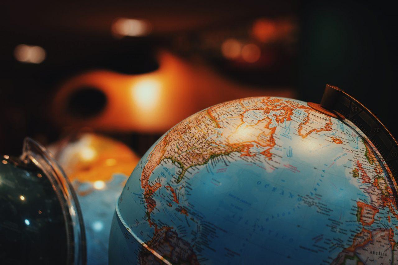 El mundo en busca de un nuevo equilibrio