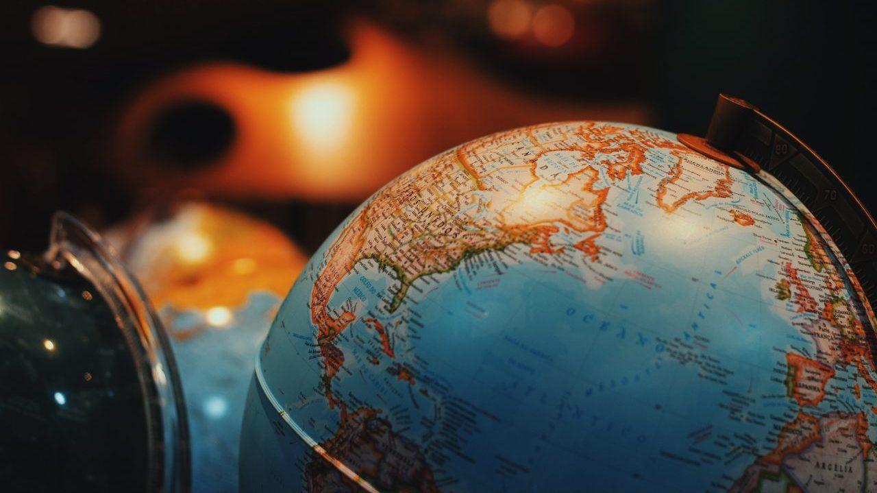 Pandemia, oportunidad para reiniciar el planeta, plantea sindicato europeo