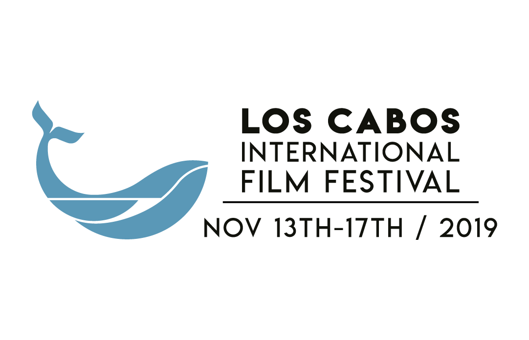 5 imperdibles del Cabo International Film Festival