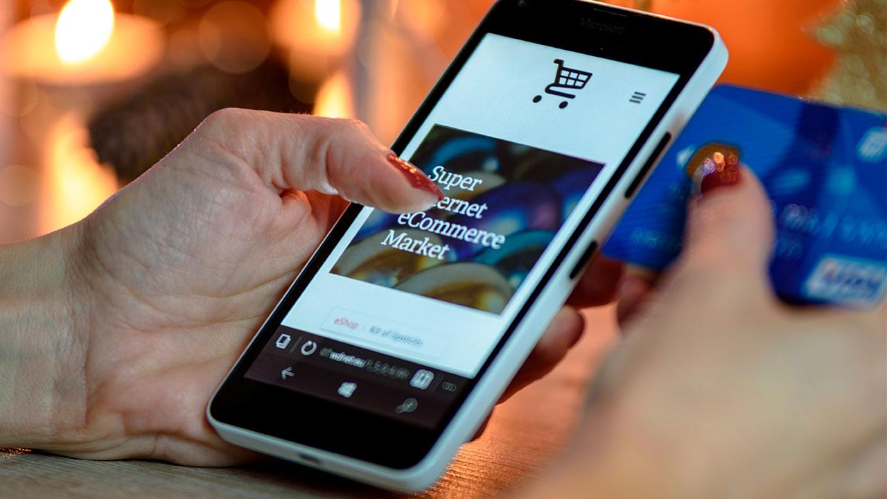 Bajar costos y elevar servicio, la fórmula para aprovechar el repunte del eCommerce