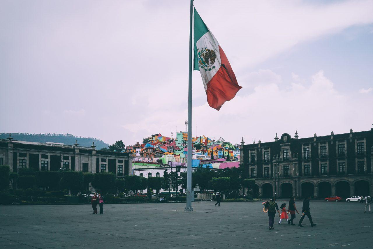 El mayor riesgo para la calificación de México sigue siendo Pemex: Moody's