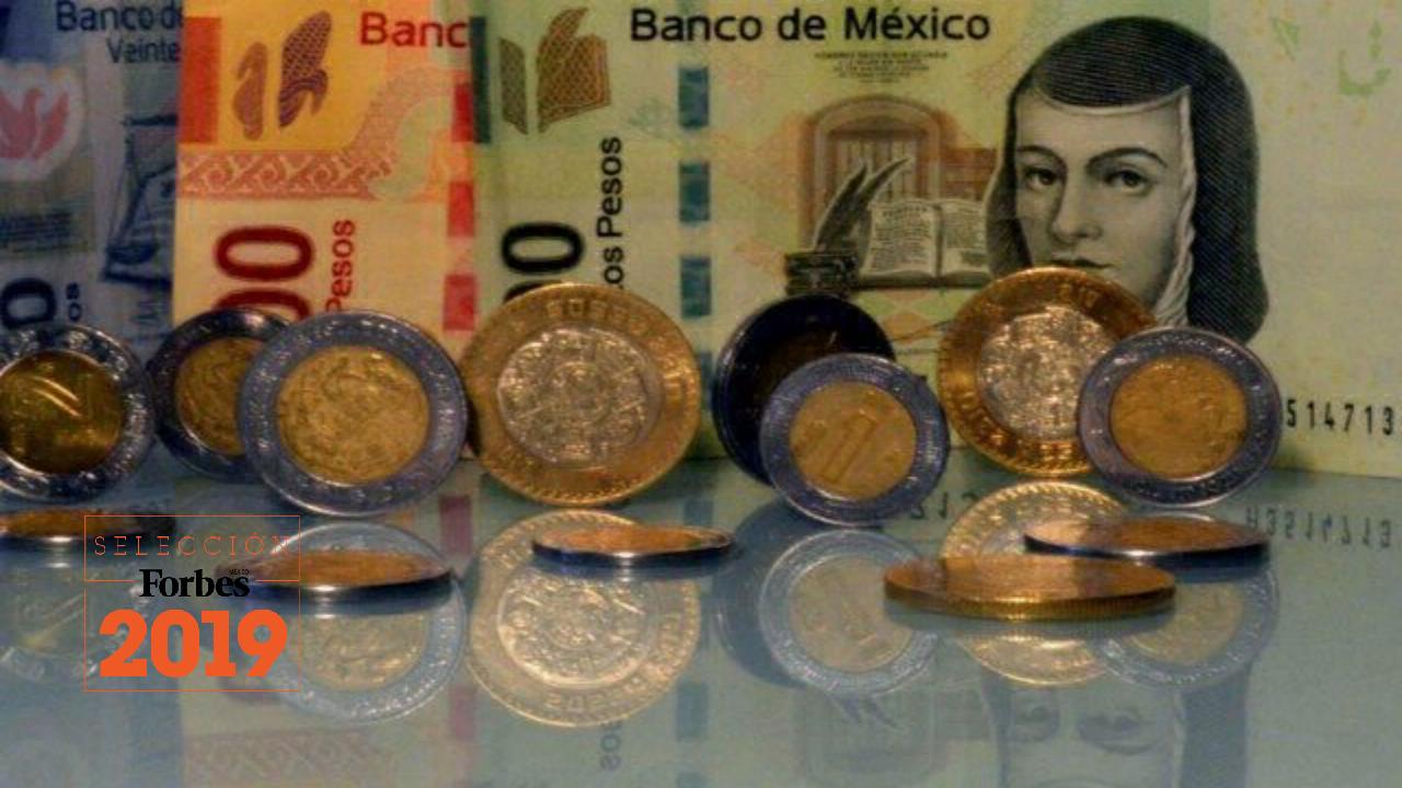 El IMSS paga jubilaciones de 80 a 100 mil pesos… a 5 personas
