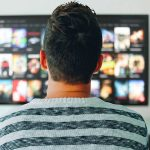 Live Streaming Commerce; La nueva manera de vender