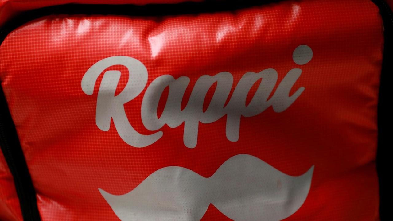Rappi ya es una fintech y revela su 'antojo' por ofrecer nuevos servicios