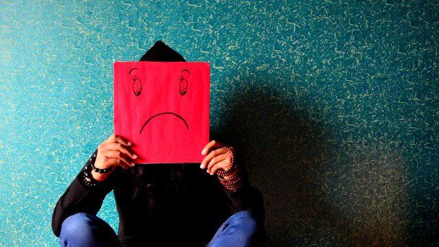 redes-sociales-depresión