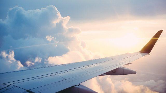 Viaje-vuelo-avion