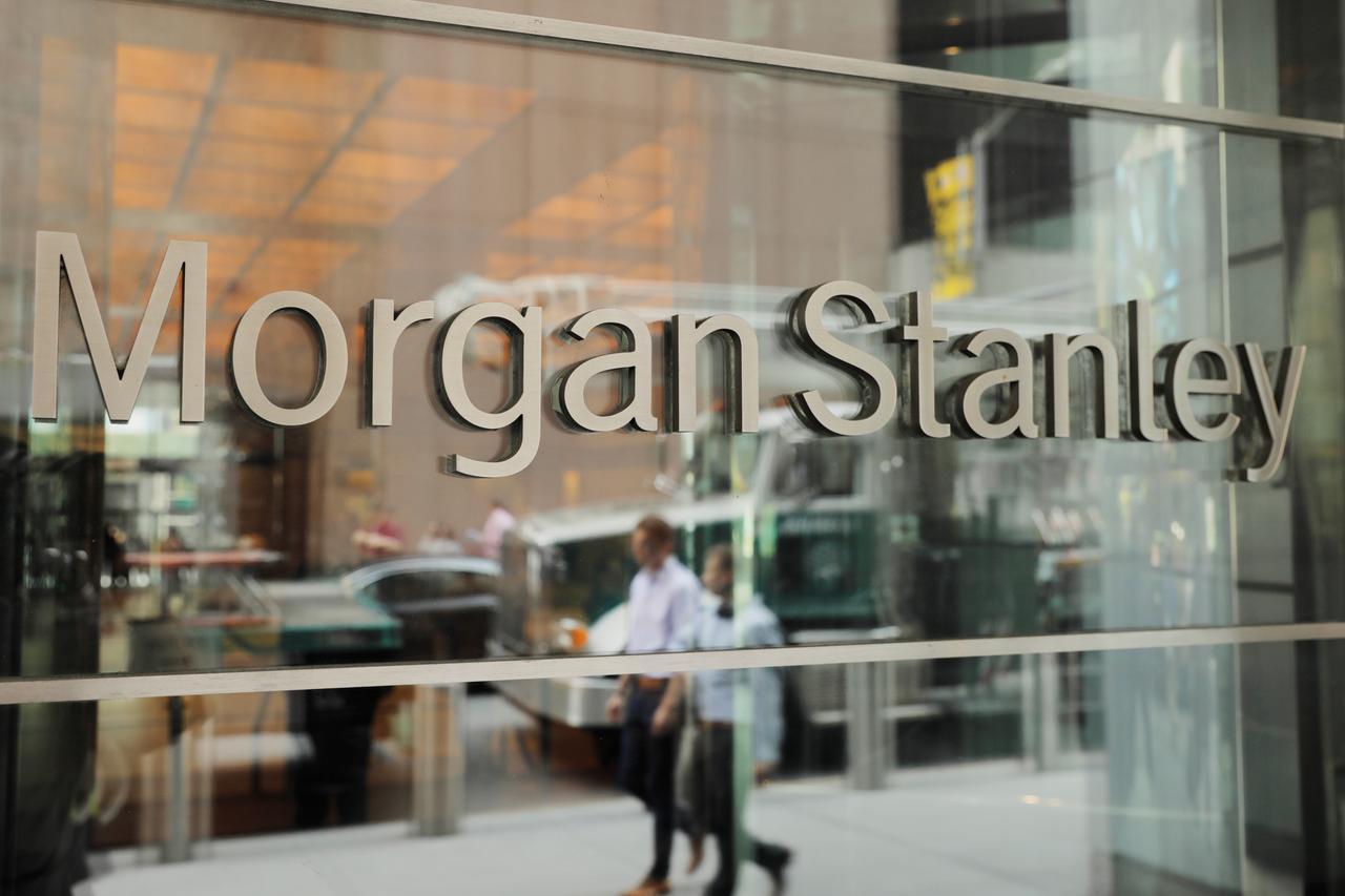 Morgan Stanley advierte alejarse del peso y los bonos