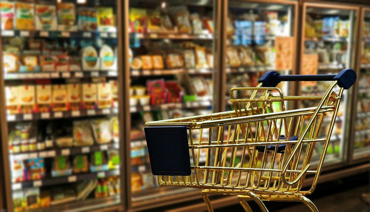 Menor estabilidad y crecimiento, así ven su futuro las empresas de retail