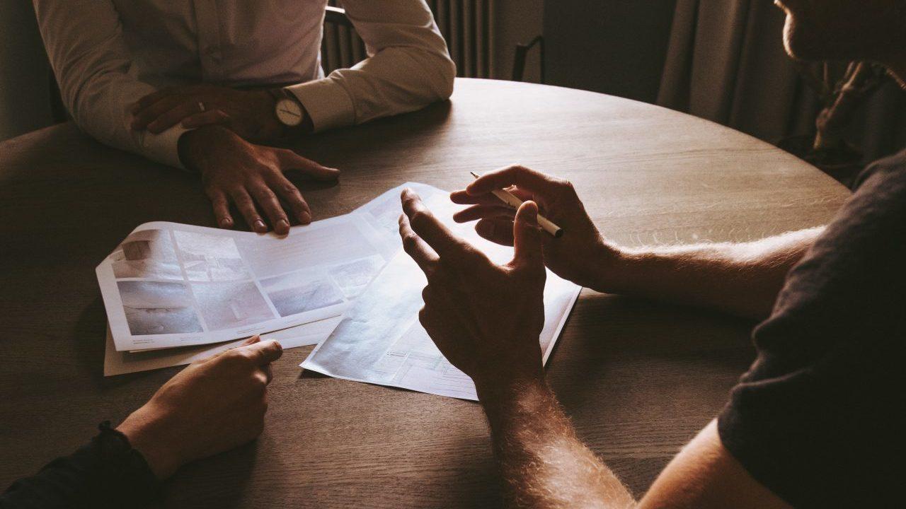 AMLO y empresarios revisarán iniciativa contra outsourcing en 'sesión permanente'