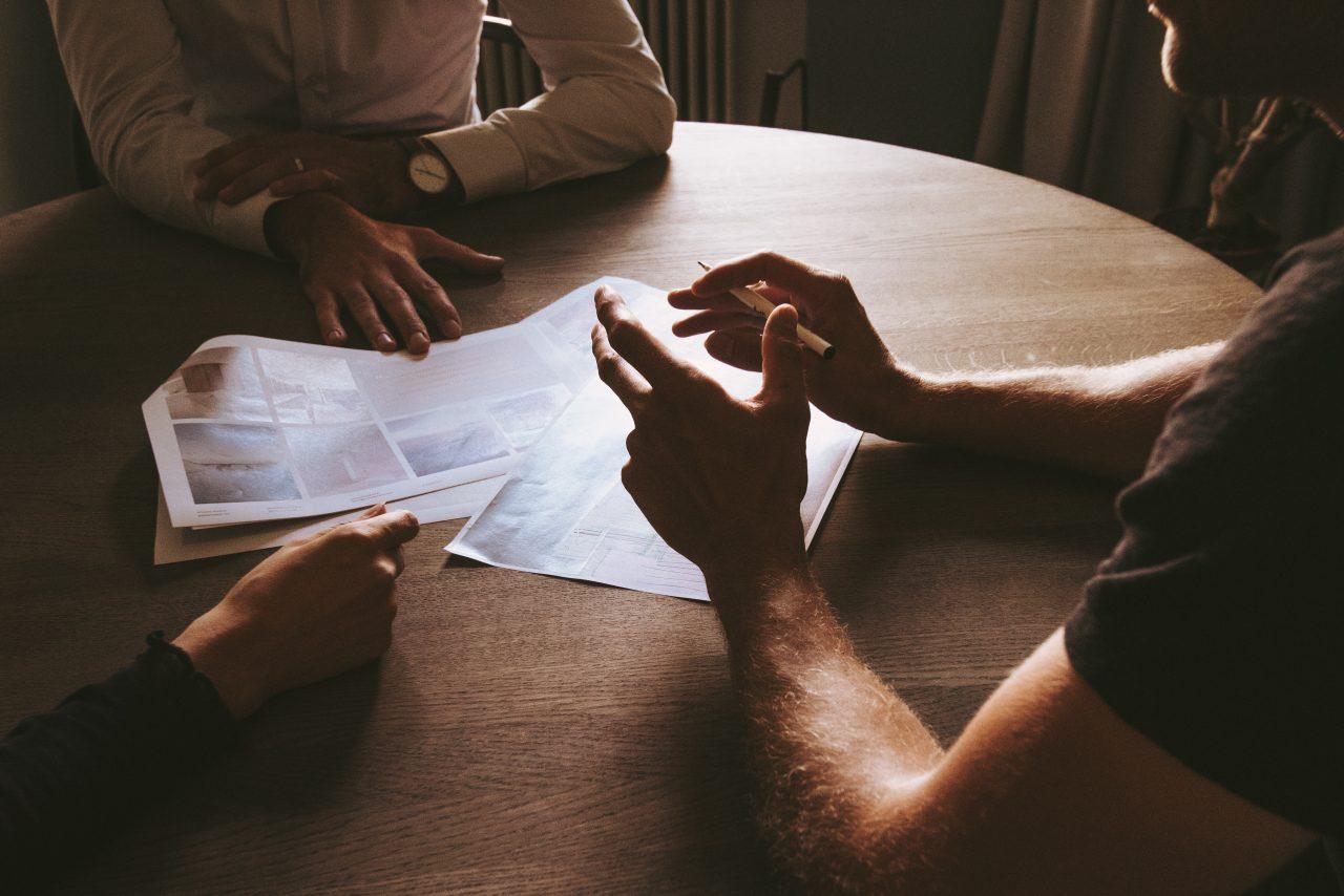 Cinco Herramientas para Re-Negociar Acuerdos en Contingencia por COVID-19