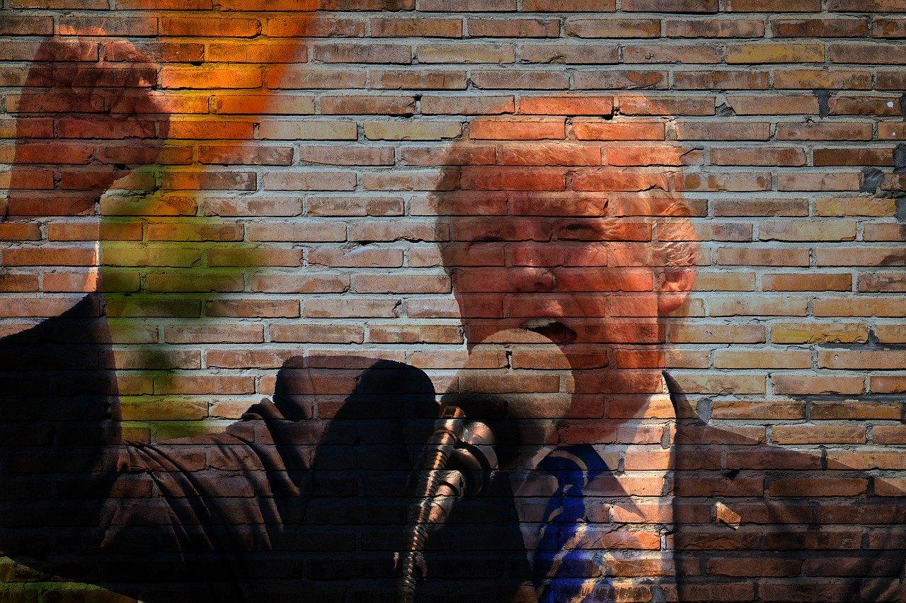 Análisis | Juicio político a Trump: ¿sin posibilidades de éxito?