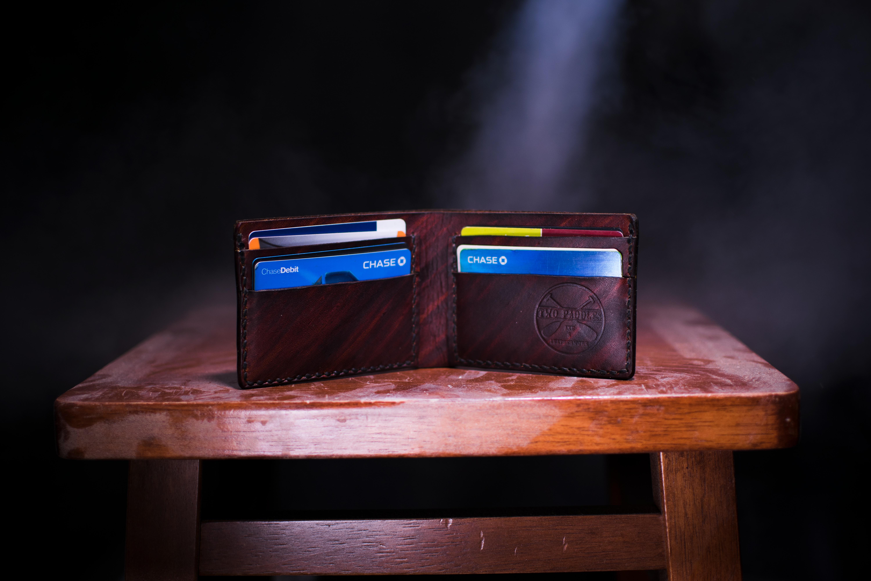 La renovación digital del Buró de Crédito