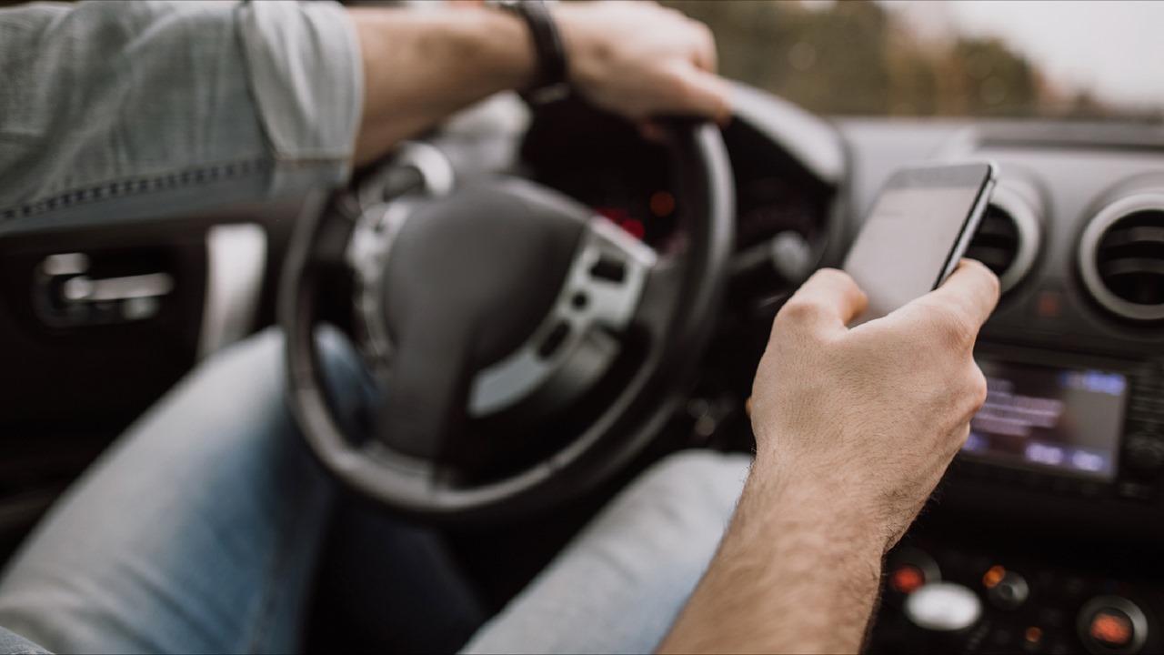 Corte de California da más tiempo a Uber y Lyft para evitar cese de operaciones