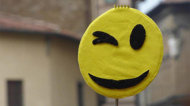 ¿Es rentable la felicidad? Esta empresa creció 5 dígitos siendo feliz