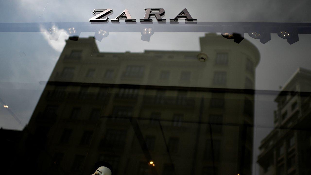 El otro imperio del dueño de Zara que no conocías