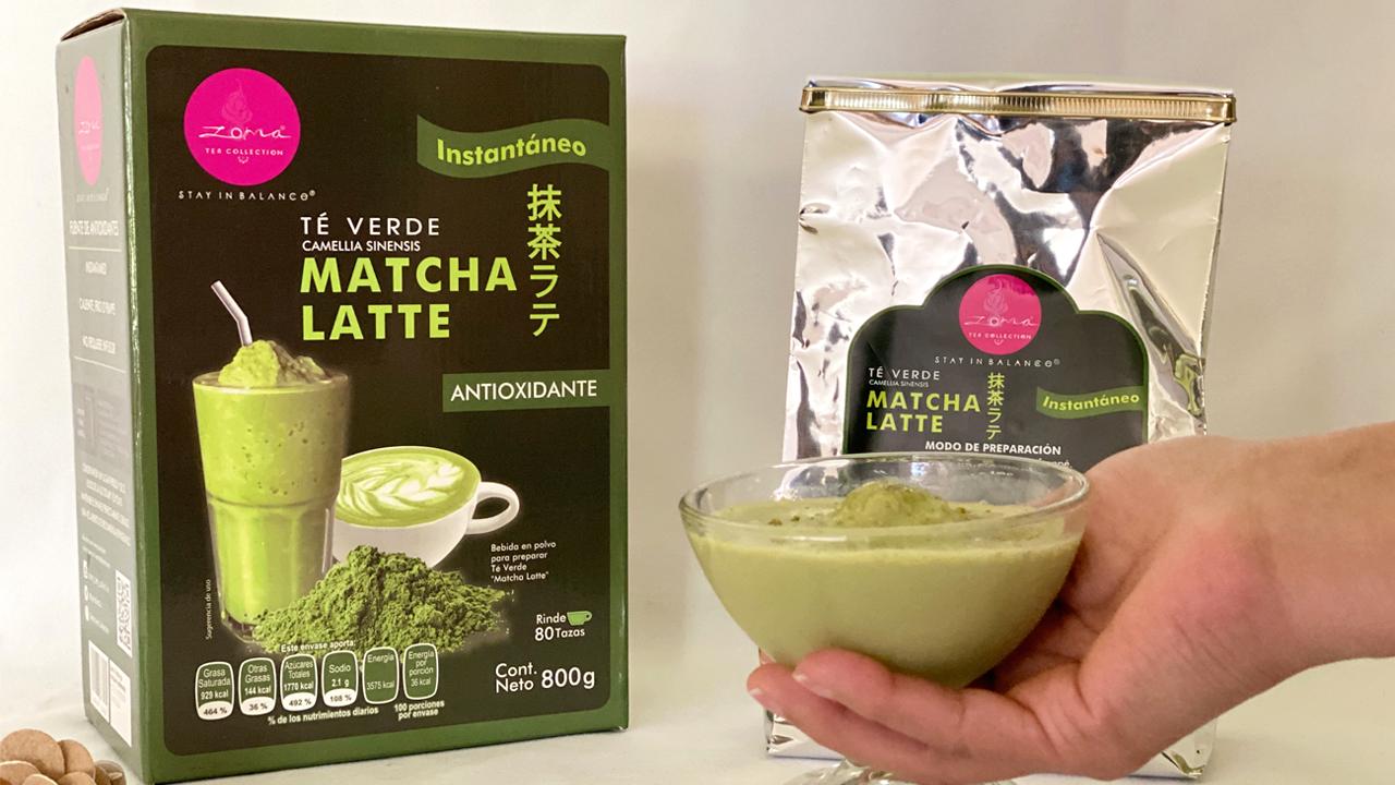 Gracias a los millennials la industria del té gana territorio en México