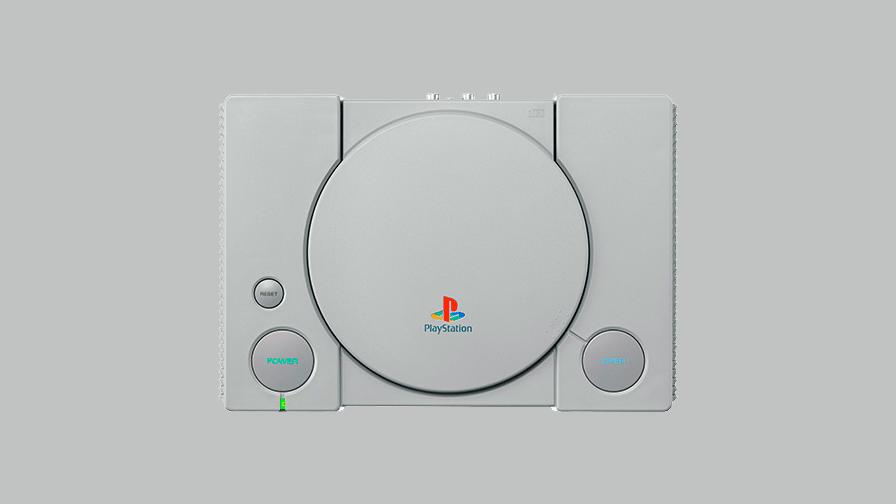 PlayStation: 25 años de disrupción