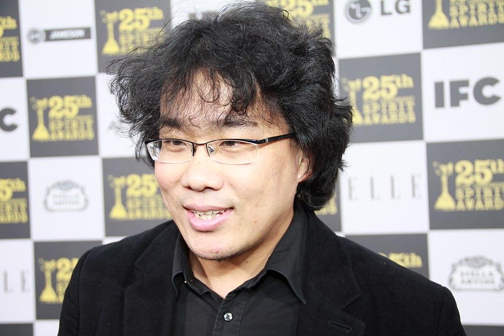 La condena de los 'Parásitos', lo nuevo de Bong Joon-ho