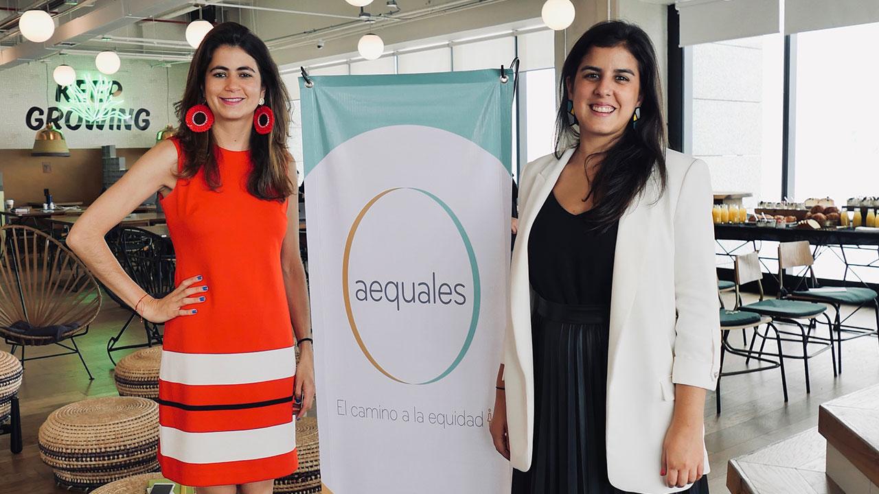 Mujeres usan el Big Data para cerrar brecha de género en las empresas