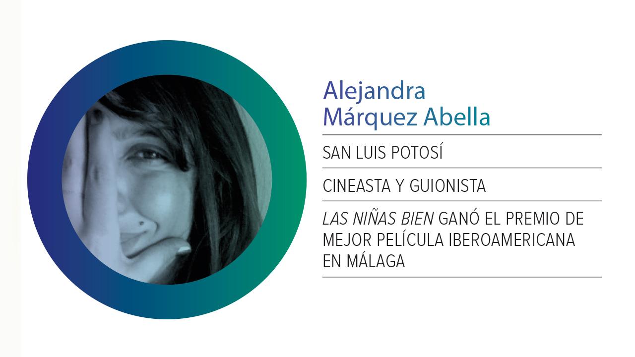 Alejandra-Marquez-Abella