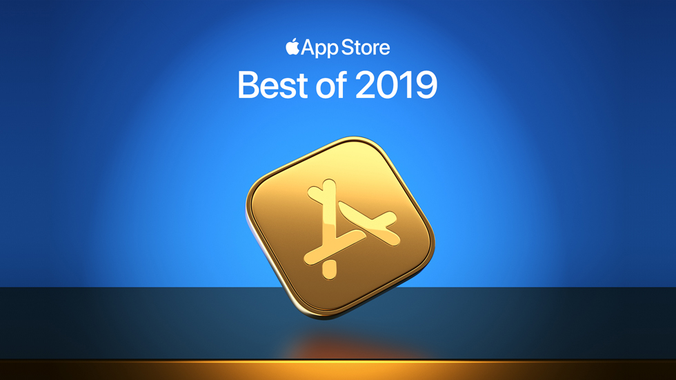 Mejores-apps-apple-2019