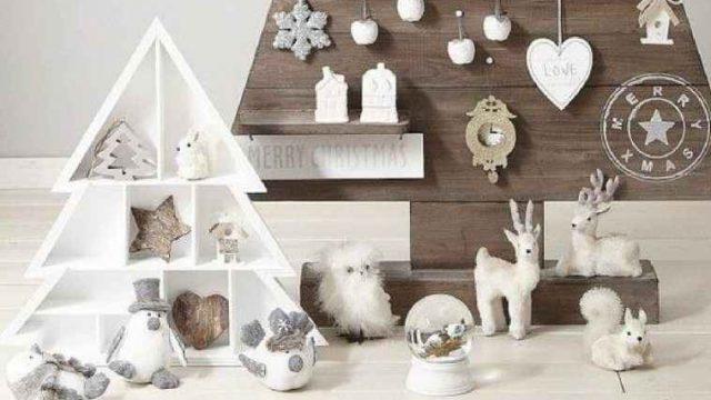 ideas de árboles de Navidad Pinterest