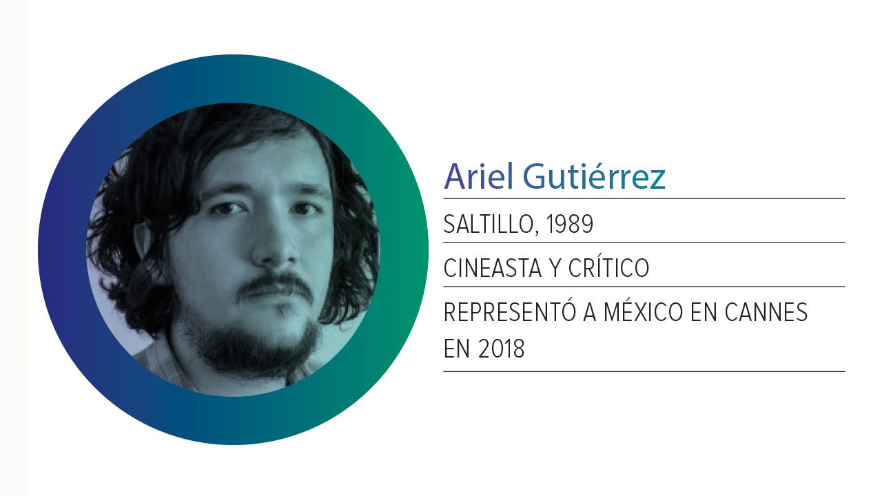 Ariel-Gutierrez