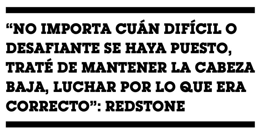 Shari-Redstone