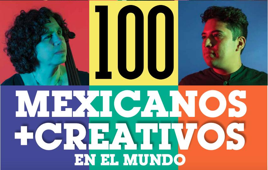 Creativos-mexicanos