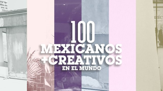 100-creativos-mexicanos