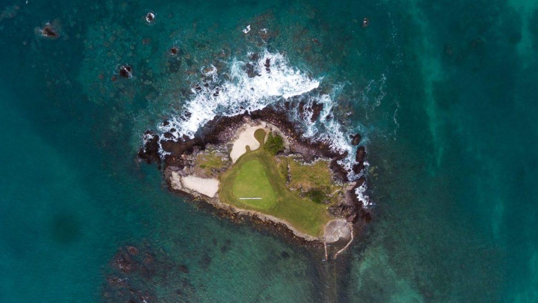 Tres razones para enamorarte de Punta Mita
