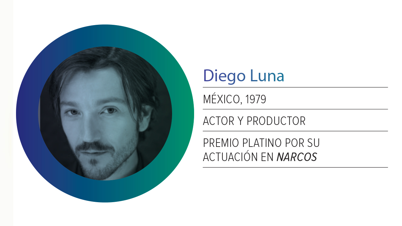 Diego-Luna