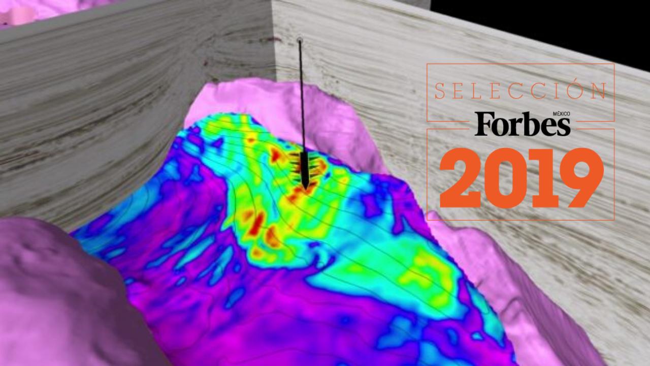 Exclusiva | Pemex evaluará megayacimiento Zama en enero de 2020
