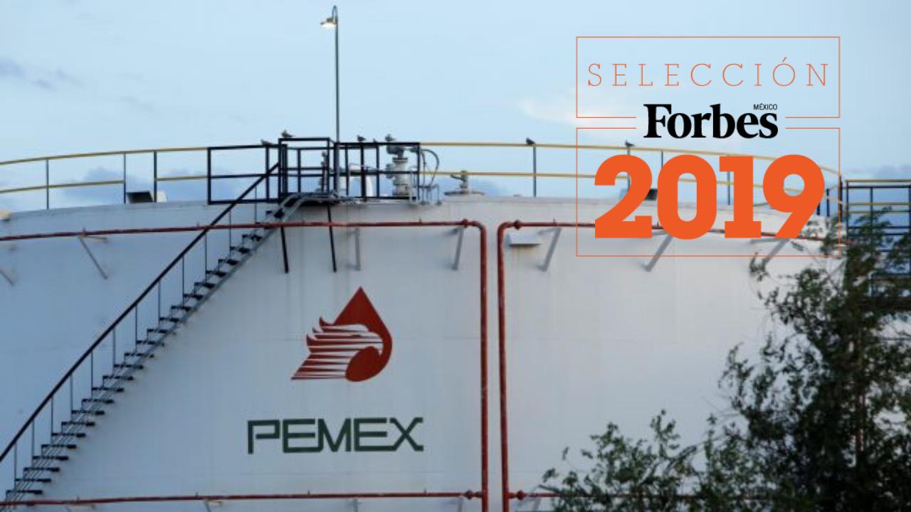 EXCLUSIVA   La Reforma Energética solo benefició al sector privado: CRE