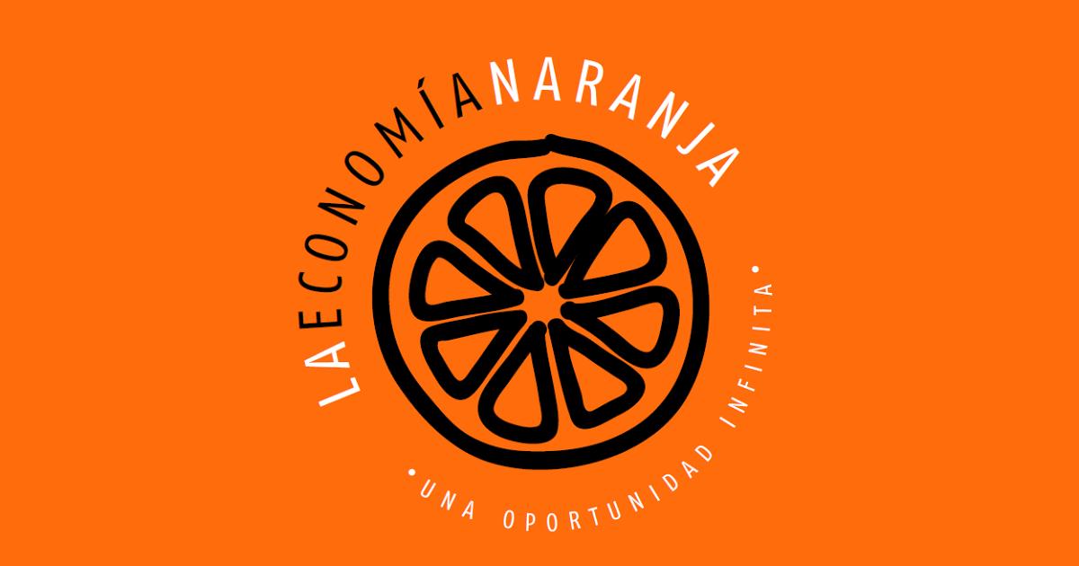 La industria naranja colombiana, ¿pierde color?