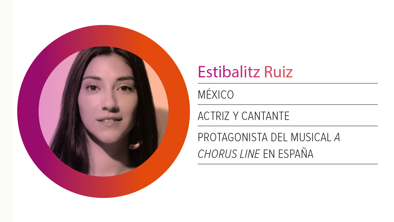 Estibalitz-Ruiz