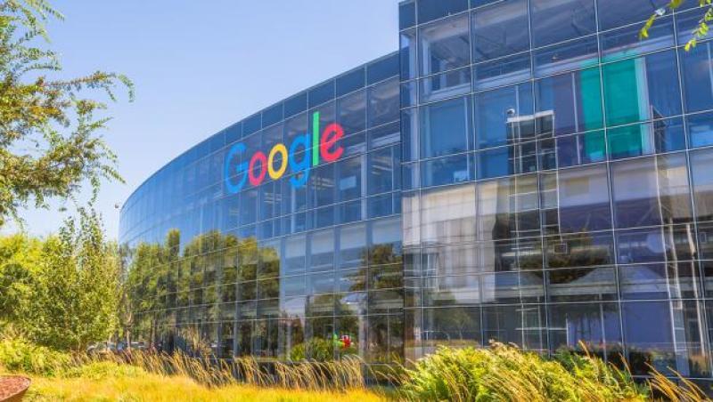 Google responde a demanda: parece que quisieran que el buscador fuera poco útil