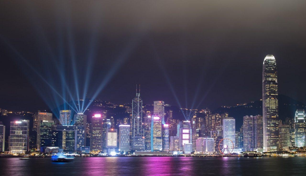 Top 10: Ciudades más visitadas del mundo en 2019