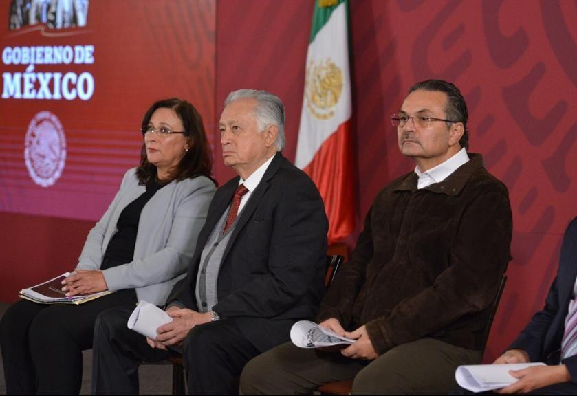 Sener contradice a Pemex: ciberataque sí afectó información institucional