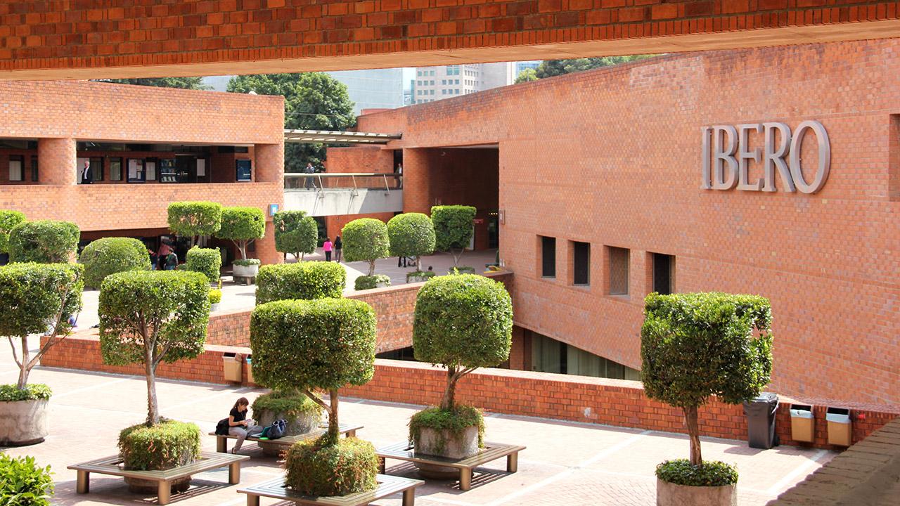 Expo IBERO Posgrados 2020: Una mirada llena de posibilidades