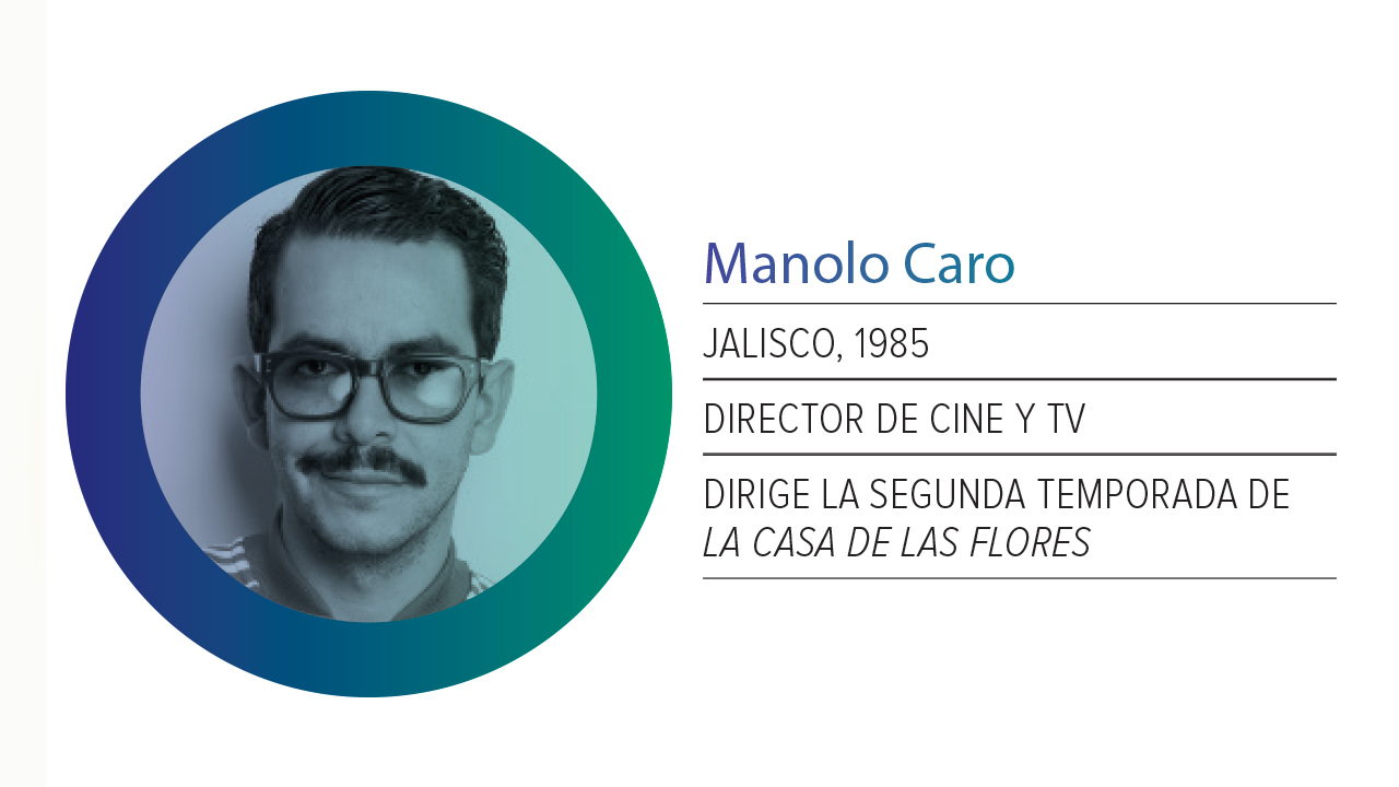 Manolo-Caro
