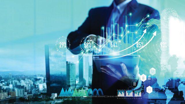 CMO Network: Covid-19 revoluciona estrategias de marketing digitales