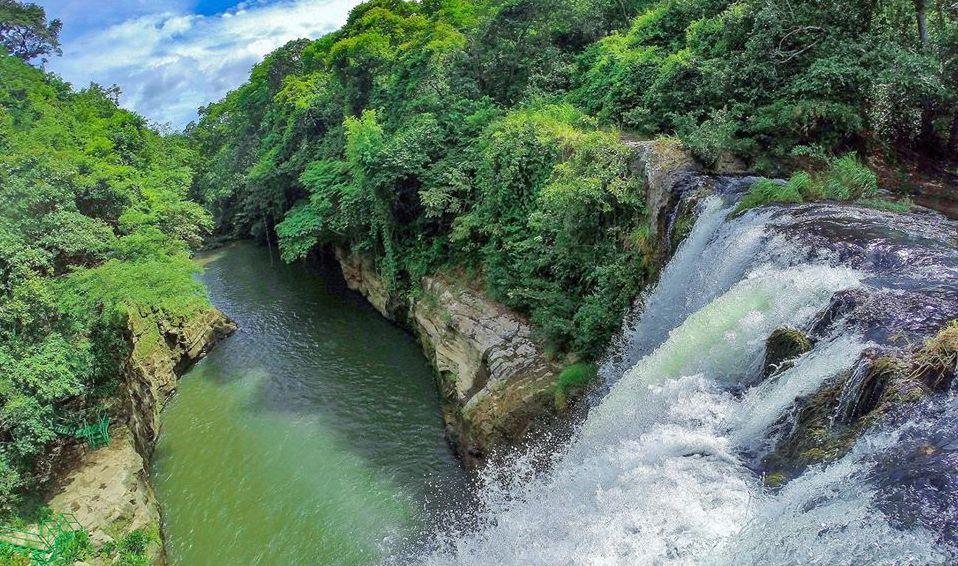 Liberia, Costa Rica, el destino en la mira de los mexicanos