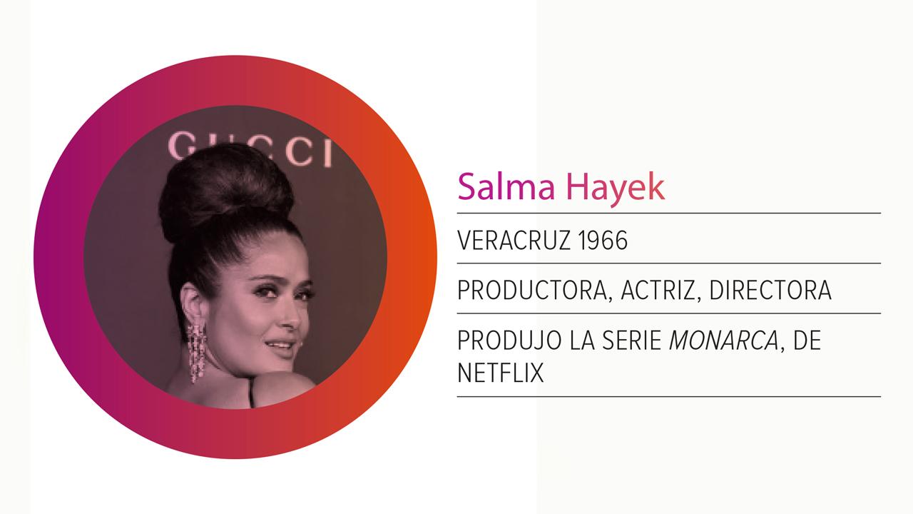 Salma-Hayek