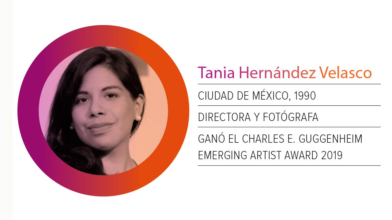 Tania-Hernandez