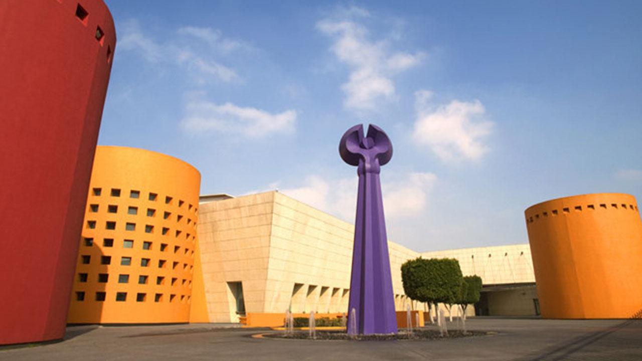 Teletón-Fundación-Gobierno