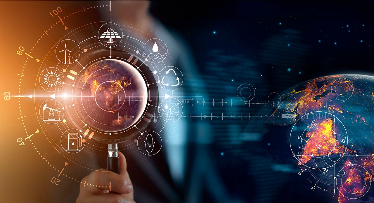 Los retos de la Transformación Digital para la recuperación económica en la era post COVID-19